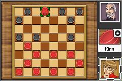 Board Game Classics (U)(Trashman)