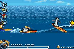 Surf's Up (U)(OMGba)
