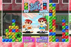 Super Puzzle Fighter II (U)(Independent)