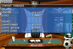 Premier Manager 2003-04 (E)(ZBB)