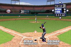 High Heat - Major League Baseball 2002 (U)(Mode7)