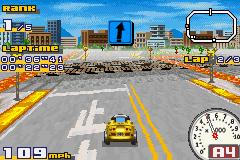 Gadget Racers (U)(Eurasia)