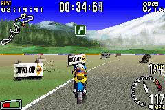 Moto GP (J)(Evasion)