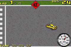NASCAR Heat 2002 (U)(Venom)