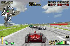 F1 2002 (U)(Eurasia)