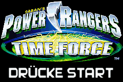 Power Rangers Pack (G)(Rising Sun)