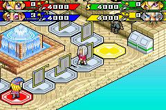 Yu-Gi-Oh! Destiny Board Traveler (U)(Venom)