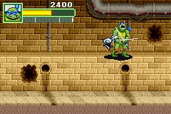 Teenage Mutant Ninja Turtles (U)(Hyperion)