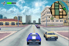 Play Game Boy Advance Driv3r E Rising Sun Online In Your