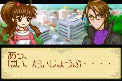 Oshare Princess 2 And Doubutsu Kyaranabi (J)(Mugs)