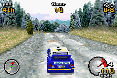 Top Gear Rally (U)(Rising Sun)