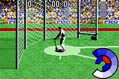 Stadium Games (E)(Venom)