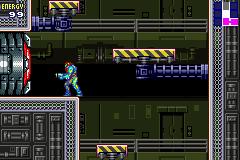 Metroid - Fusion (U)(GBANow)