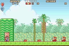 Super Mario Advance (U)(Eurasia)