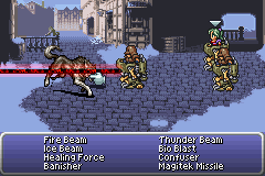 Final Fantasy VI Advance (U)(Xenophobia)