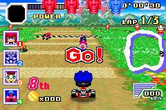 Konami Krazy Racers (E)(Cezar)