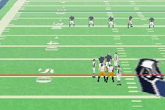 Madden NFL 07 (U)(Rising Sun)