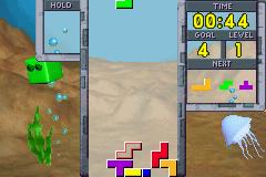 Tetris Worlds (E)(Independent)