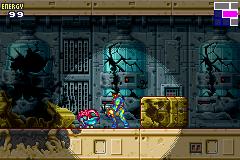 Metroid - Fusion (J)(Polla)