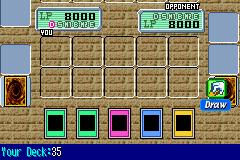 Yu-Gi-Oh! Worldwide Edition (U)(RDG)