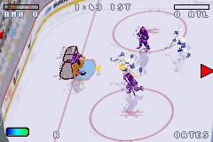 NHL Hitz 20-03 (U)(Independent)