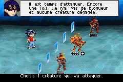 Duel Masters - Kaijudo Showdown (E)(Endless Piracy)