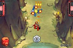 Bionicle - Heroes (U)(Rising Sun)