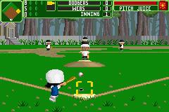 Backyard Baseball 2006 (U)(TrashMan)