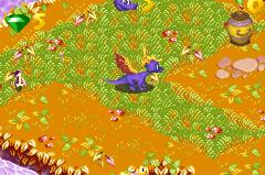 2 in 1 - Crash & Spyro Super Pack (U)(Sir VG)