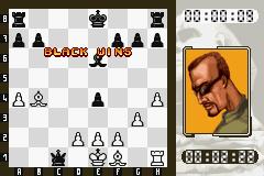 Virtual Kasparov (U)(Nobody)