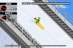 Hyper Sports - 2002 Winter (J)(Eurasia)