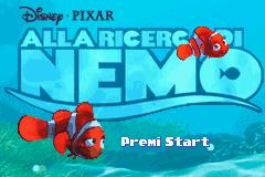 Disney Pixar Pack (I)(Independent)