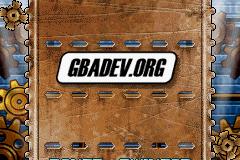 GBADev 2004Mbit Competition (U)(GBADev.org)