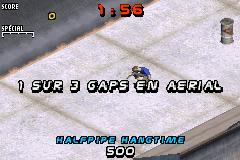 Tony Hawk's Pro Skater 2 (F)(Cezar)