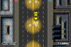 Midnight Club - Street Racing (E)(DNL)