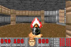 Doom (U)(Mode7)