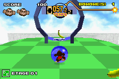 Super Monkey Ball Jr. (E)(Patience)
