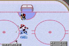 NHL 2002 (U)(Venom)