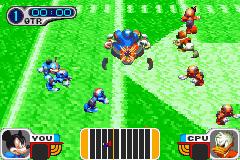 Disney Sports Football (U)(GBATemp)