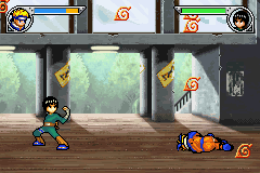 Naruto Saikyou Ninja Daikessyu 2 (J)(Eurasia)