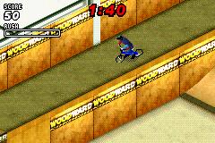 Dave Mirra Freestyle BMX 2 (U)(Venom)
