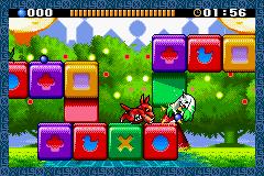 Digimon Battle Spirit (E)(Suxxors)