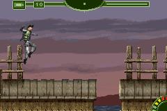 Tom Clancy's Splinter Cell - Pandora Tommorow (U)(Chameleon)