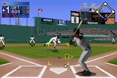 All-Star Baseball 2004 (U)(Venom)