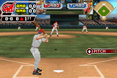 MLB SlugFest 20-04 (U)(Eurasia)