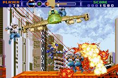 Gunstar Super Heroes (J)(WRG)