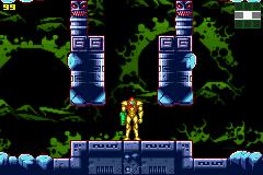 Metroid - Zero Mission (E)(Rising Sun)