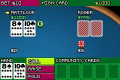 Texas Hold 'Em Poker (U)(Rising Sun)