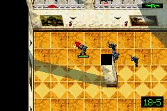 Tom Clancy's Rainbow Six - Rogue Spear (U)(97)