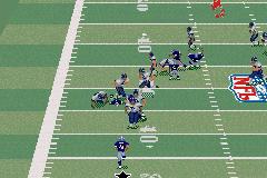 Madden NFL 2003 (U)(Venom)